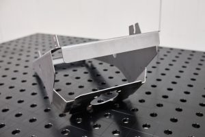 debitare-laser-abkant-prelucrari-metale-cluj 3