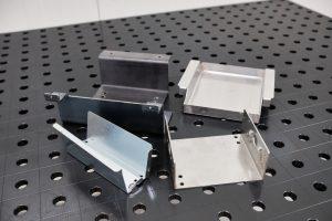debitare-laser-abkant-prelucrari-metale-cluj 4