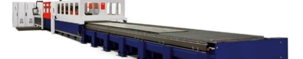 bystronic-bystar-l-fiber-laser-cutting-system-4025-80-500x500