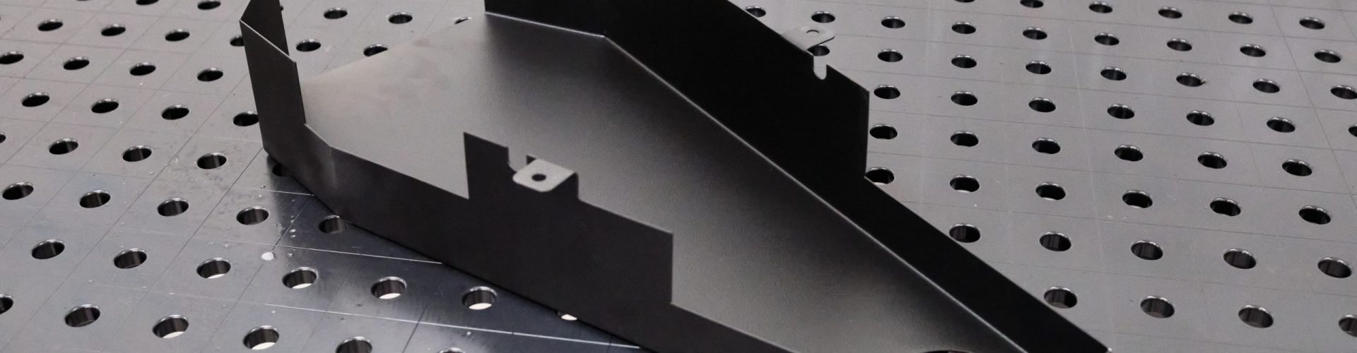 debitare-laser-abkant-prelucrari-metale-cluj 10